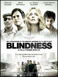 Blindness TRUEFRENCH DVDRIP 2008