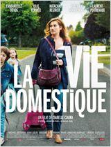 La Vie domestique FRENCH DVDRIP 2013