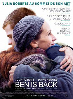 Ben Is Back MULTI BluRay 1080p 2019