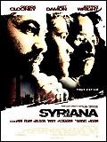 Syriana DVDRIP VO 2006