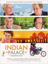 Indian Palace VOSTFR DVDRIP 2012