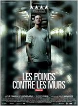 Les Poings contre les murs (Starred Up) FRENCH BluRay 720p 2014
