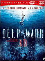 Deep Water (Amphibious 3D) FRENCH DVDRIP 2013