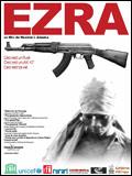 Ezra DVDRIP FRENCH 2008
