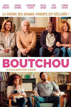 Boutchou FRENCH WEBRIP 2020