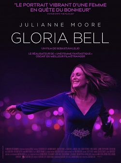 Gloria Bell FRENCH DVDRIP 2019
