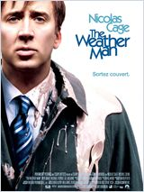 The Weather Man TRUEFRENCH DVDRIP 2004