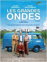 Les Grandes Ondes (à l'ouest) FRENCH DVDRIP 2014