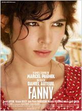 Fanny FRENCH BluRay 720p 2013