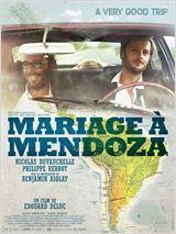 Mariage à Mendoza FRENCH DVDRIP 2013