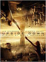 Upside Down VOSTFR DVDRIP 2013
