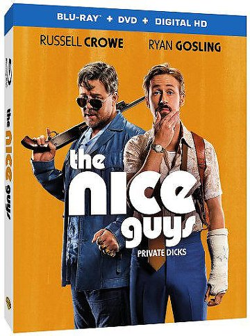 The Nice Guys FRENCH BluRay 720p 2016