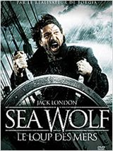 Sea Wolf - Le loup des mers FRENCH DVDRIP 2013