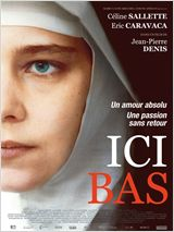 Ici-bas FRENCH DVDRIP 2012