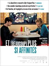 Et (beaucoup) plus si affinités (What If) FRENCH DVDRIP 2014