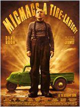 Micmacs à tire-larigot DVDRIP FRENCH 2009