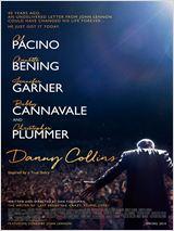 Imagine (Danny Collins) VOSTFR DVDRIP 2015