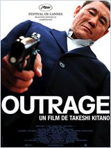Outrage FRENCH DVDRIP 2010