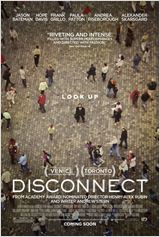Disconnect FRENCH DVDRIP 2015