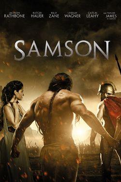 Samson FRENCH DVDRIP 2019