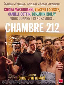 Chambre 212 FRENCH WEBRIP 1080p 2020