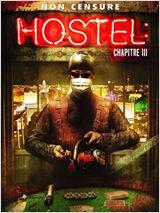 Hostel: Part III FRENCH DVDRIP 2011