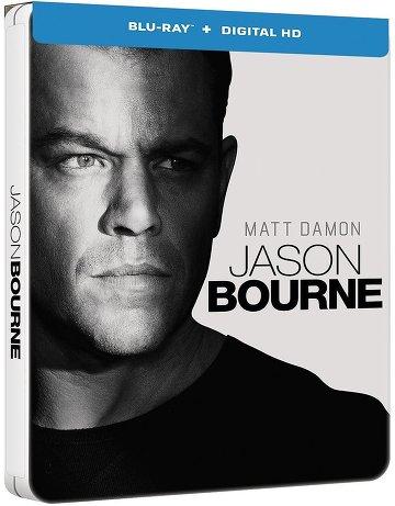 Jason Bourne FRENCH BluRay 1080p 2016
