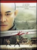 Le Maître d'armes French Dvdrip 2006