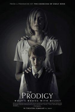 The Prodigy FRENCH BluRay 720p 2019