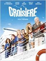 La Croisière FRENCH DVDRIP 2011