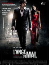 L'Ange du mal FRENCH DVDRIP AC3 2011