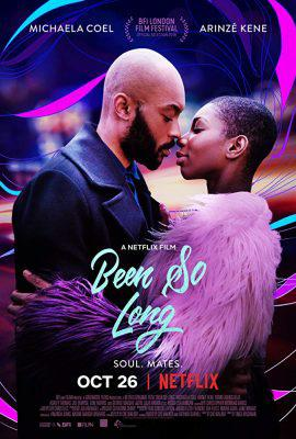 Been So Long FRENCH WEBRiP 2018