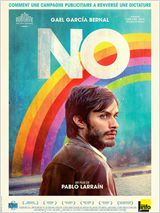 No FRENCH DVDRIP 2013