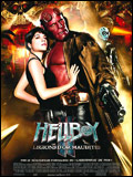 Hellboy FRENCH DVDRIP 2004