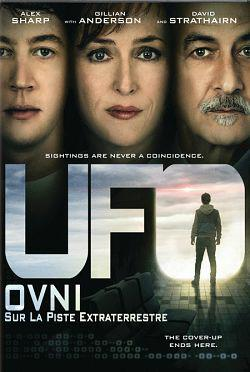 UFO FRENCH WEBRIP 1080p 2018