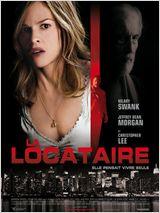 La Locataire FRENCH DVDRIP 2011