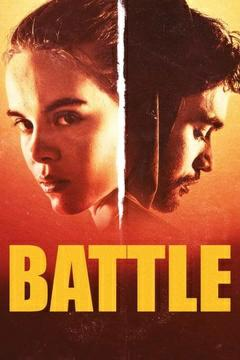Battle FRENCH WEBRIP 1080p 2018