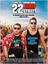 22 Jump Street FRENCH DVDRIP AC3 2014