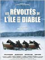 Les Révoltés de l'île du Diable (King of Devil's Island) FRENCH DVDRIP AC3 2012
