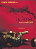 Hostel DVDRIP VO 2005
