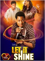 Let It Shine FRENCH DVDRIP 2013