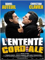 L'Entente cordiale FRENCH DVDRIP 2006