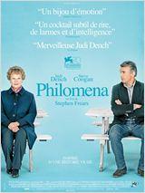 Philomena FRENCH BluRay 720p 2014