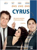 Cyrus FRENCH DVDRIP 2010