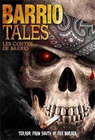 Barrio Tales FRENCH DVDRIP 2013