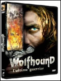 Wolfhound DVDRIP FRENCH 2007