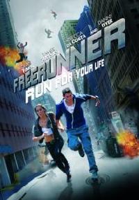 Freerunner FRENCH DVDRIP 2012