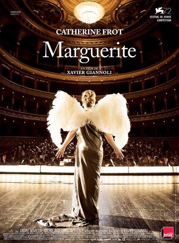 Marguerite FRENCH DVDRIP 2015