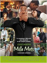 Mille Mots FRENCH DVDRIP 2012