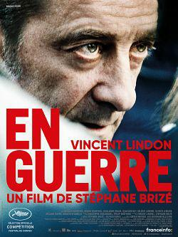 En Guerre FRENCH BluRay 720p 2018
